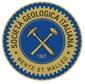 Società Geologica Italiana