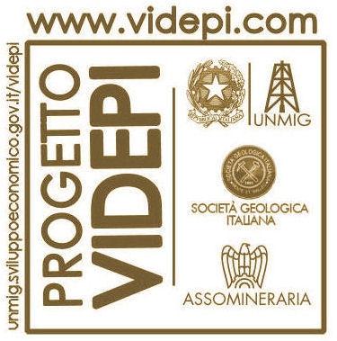 Progetto ViDEPI