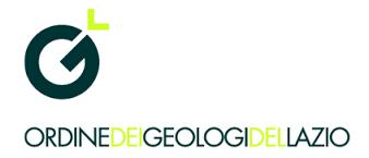 Ordine Professionale Geologi Lazio