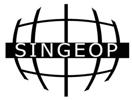 SINGEOP