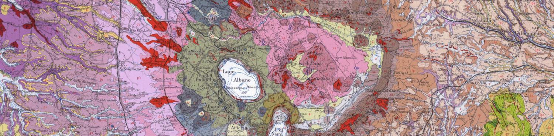 Studio Geologico PDM