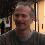 Pasquale Robustini